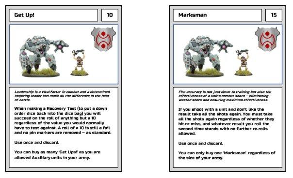 Cards-Ghar