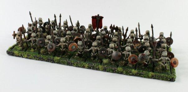 Bonefields02