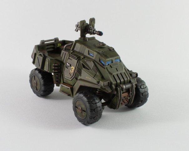 Mule02
